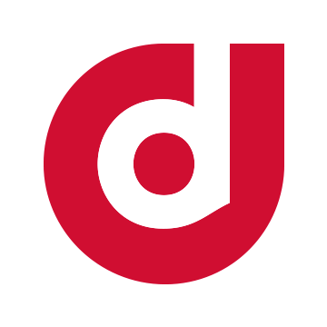 f:id:okometsubu-blog:20191117175522p:plain