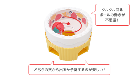 f:id:okometsubu-blog:20191212170415p:plain