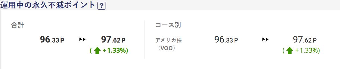 f:id:okometsubu-blog:20191214160334p:plain