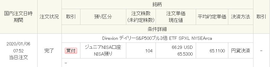 f:id:okometsubu-blog:20200107205154p:plain