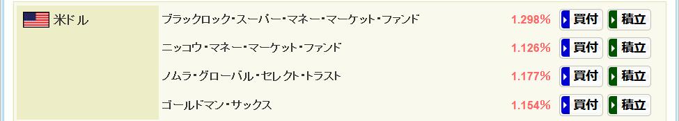 f:id:okometsubu-blog:20200107212142p:plain