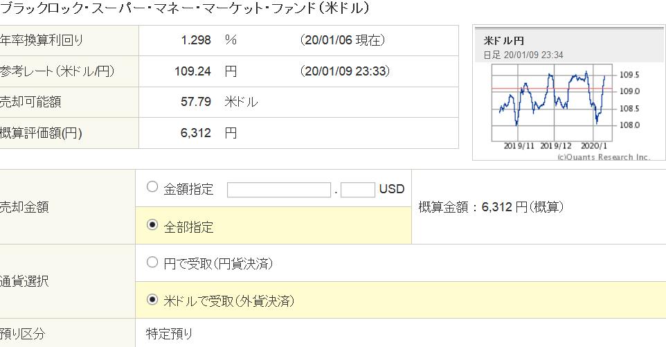 f:id:okometsubu-blog:20200109234740p:plain