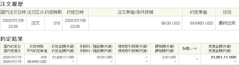 f:id:okometsubu-blog:20200109234820p:plain