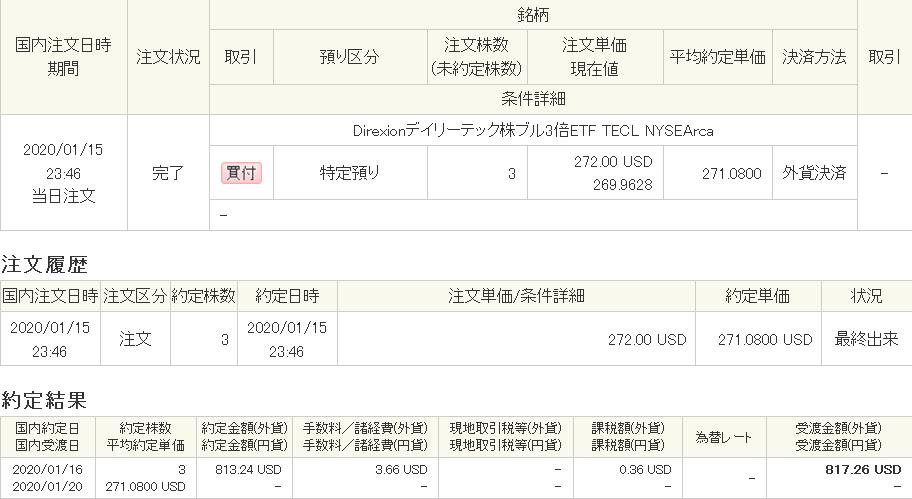 f:id:okometsubu-blog:20200115235201p:plain