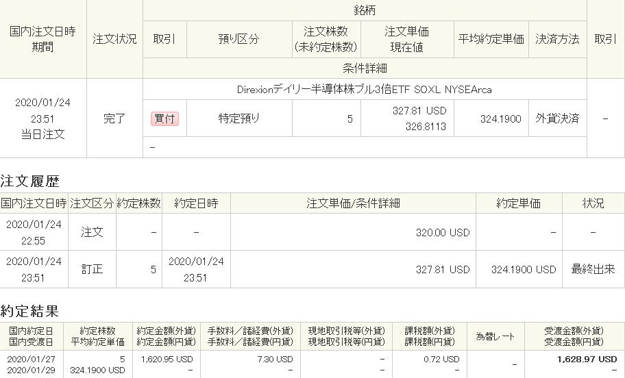f:id:okometsubu-blog:20200124235707p:plain
