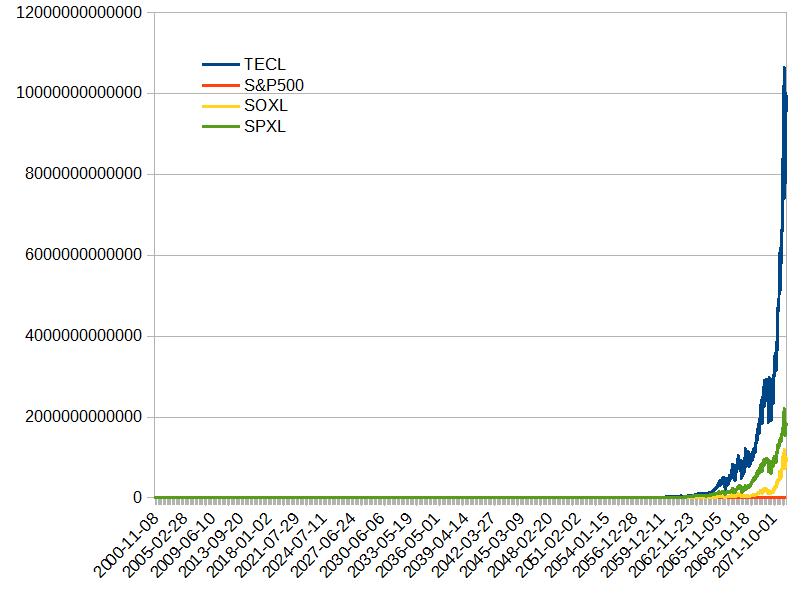 f:id:okometsubu-blog:20200202002532p:plain