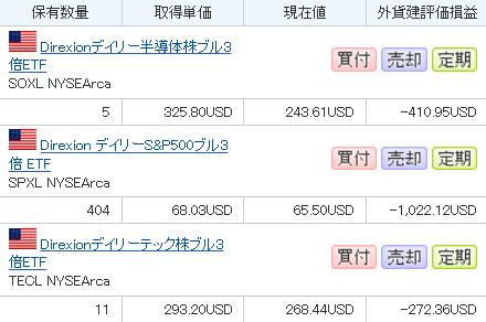 f:id:okometsubu-blog:20200203221118p:plain