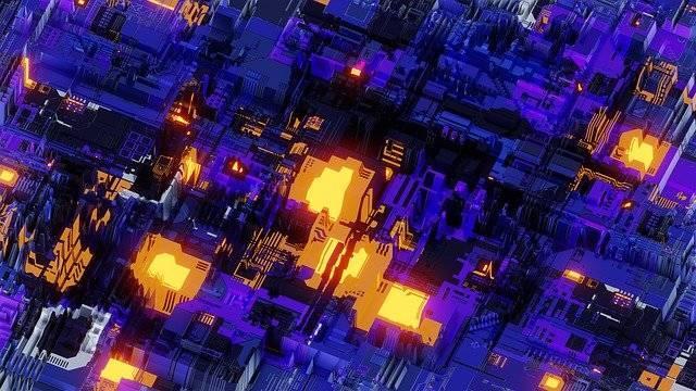 f:id:okometsubu-blog:20200212000040j:plain