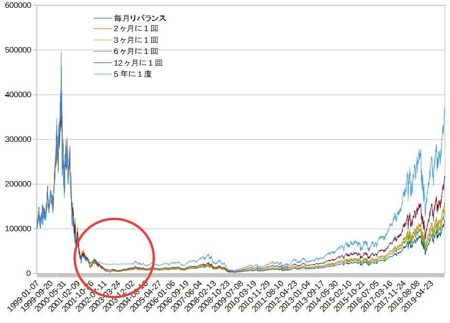 f:id:okometsubu-blog:20200213233804j:plain