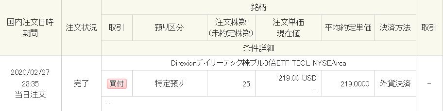 f:id:okometsubu-blog:20200228000359p:plain