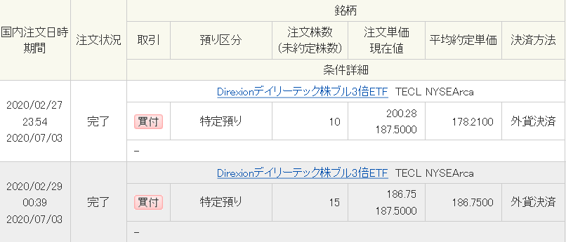 f:id:okometsubu-blog:20200229004116p:plain