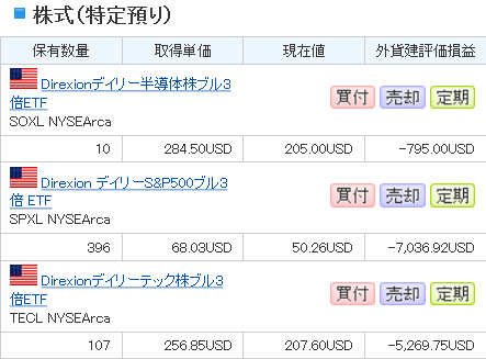 f:id:okometsubu-blog:20200302145311p:plain