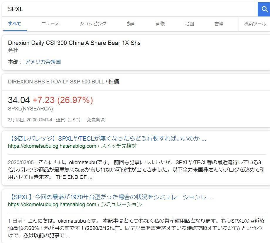 f:id:okometsubu-blog:20200314133832j:plain