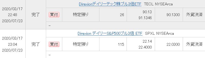 f:id:okometsubu-blog:20200318103447p:plain