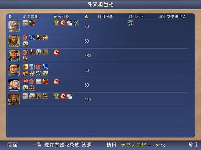 f:id:okometsubu-blog:20200402180615j:plain