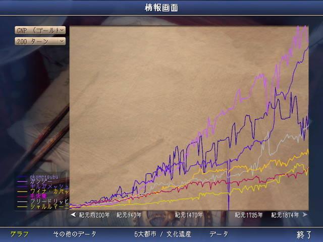 f:id:okometsubu-blog:20200402180829j:plain