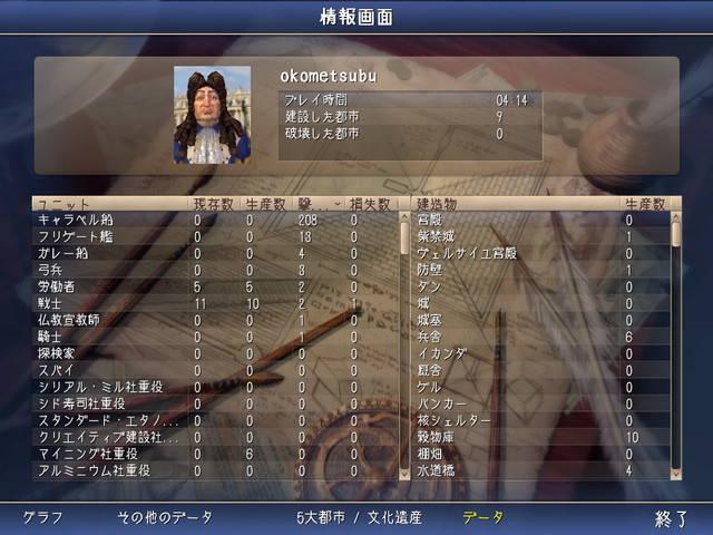 f:id:okometsubu-blog:20200402181422j:plain