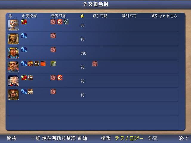 f:id:okometsubu-blog:20200403230910j:plain