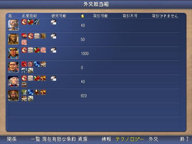 f:id:okometsubu-blog:20200404140644j:plain