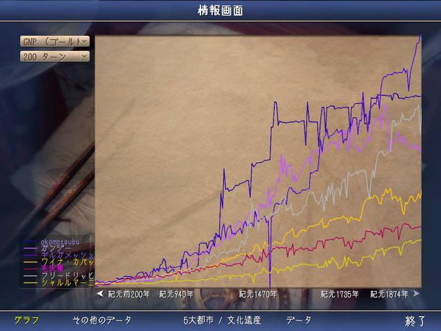 f:id:okometsubu-blog:20200404140735j:plain