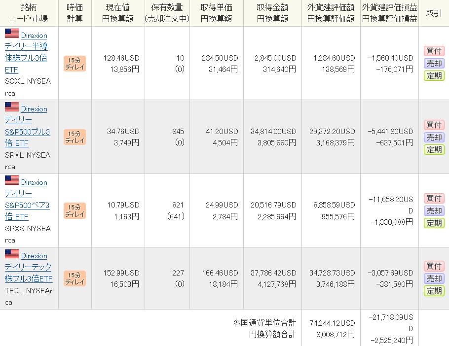 f:id:okometsubu-blog:20200420163533p:plain