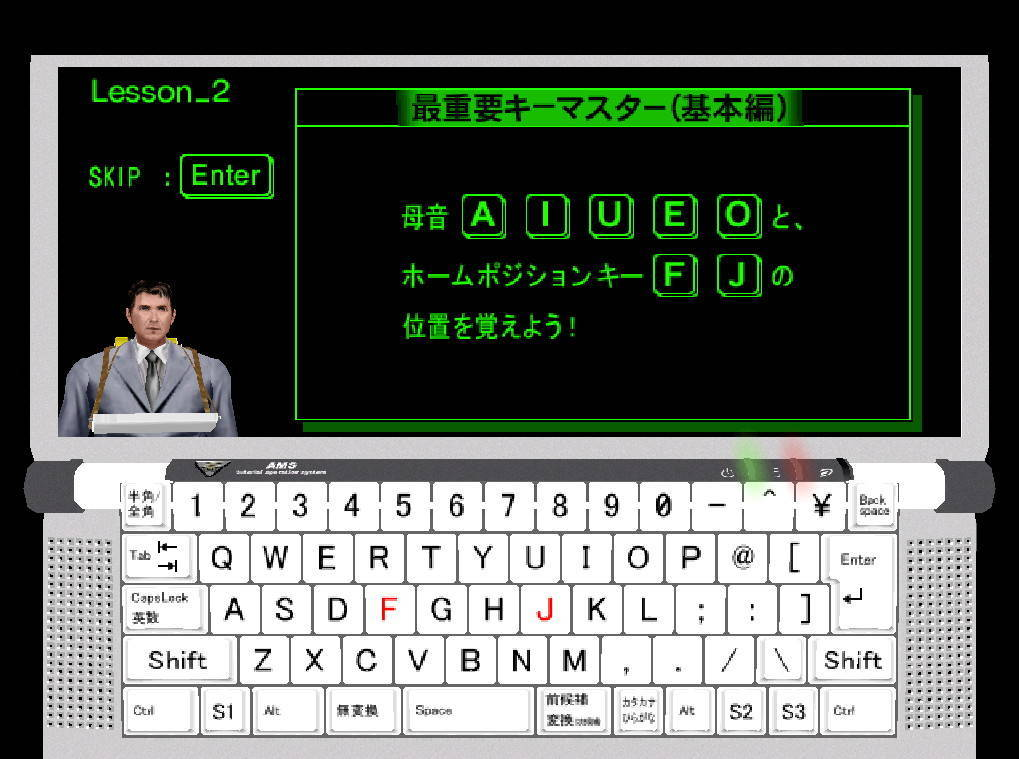 f:id:okometsubu-blog:20200510175345j:plain