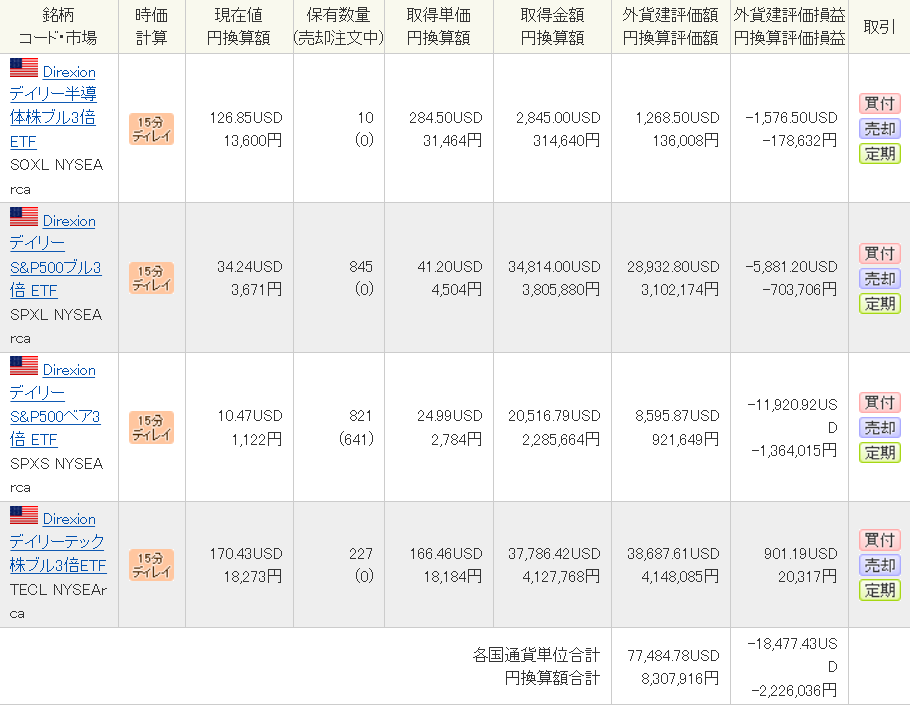 f:id:okometsubu-blog:20200513155239p:plain