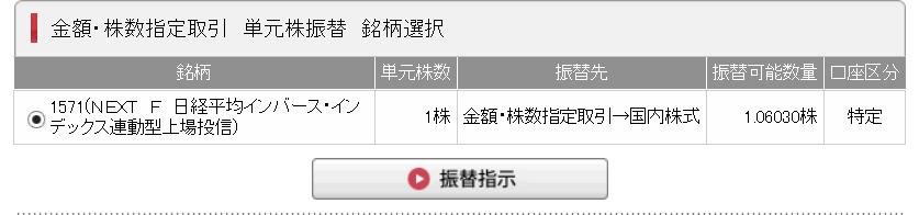 f:id:okometsubu-blog:20200523173802p:plain