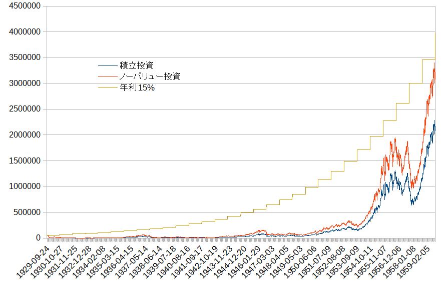 f:id:okometsubu-blog:20200529174713p:plain