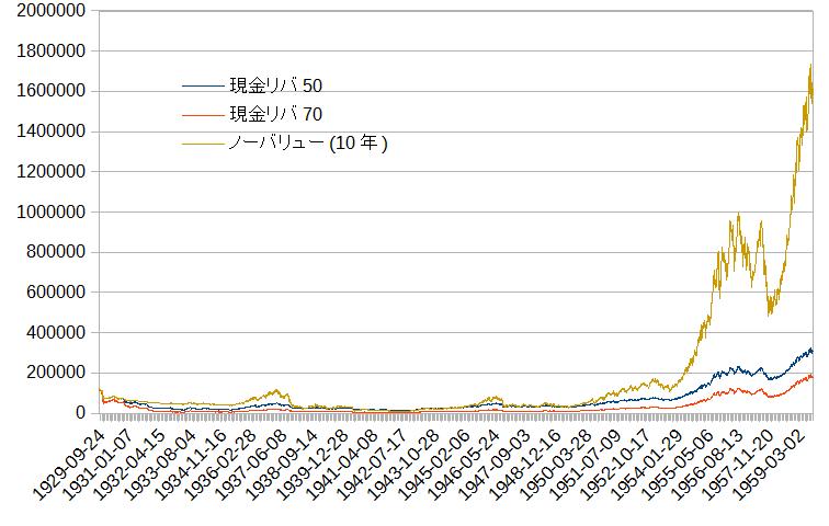 f:id:okometsubu-blog:20200605221203p:plain