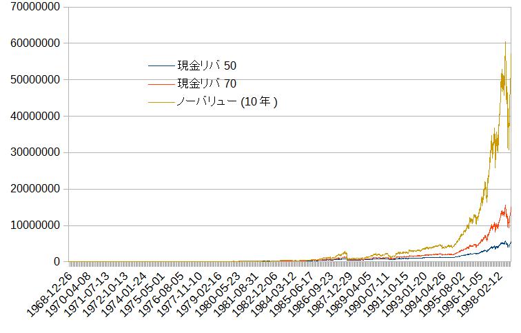 f:id:okometsubu-blog:20200605230336p:plain