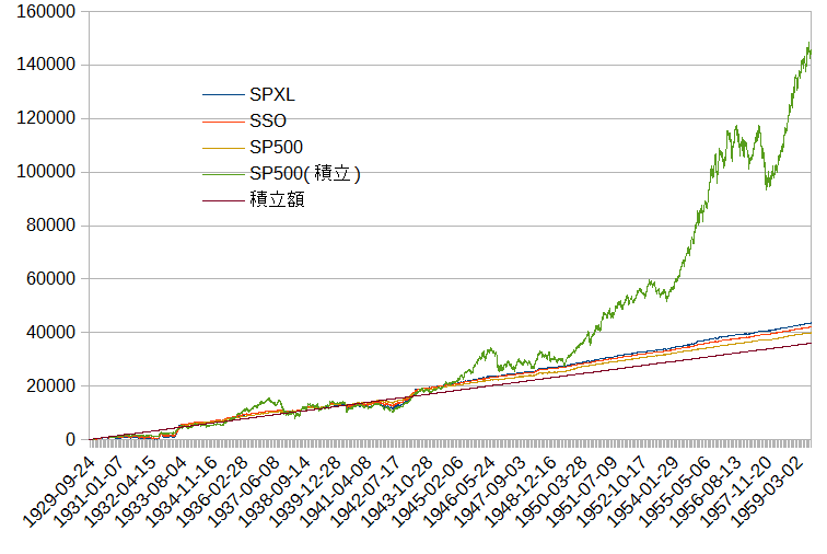 f:id:okometsubu-blog:20200720230746p:plain