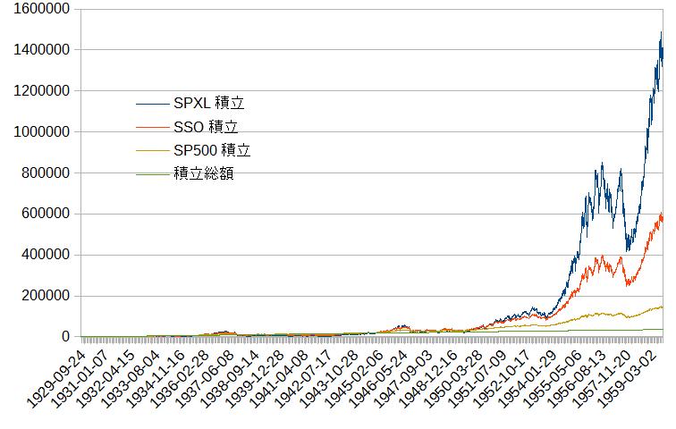 f:id:okometsubu-blog:20200721160928p:plain