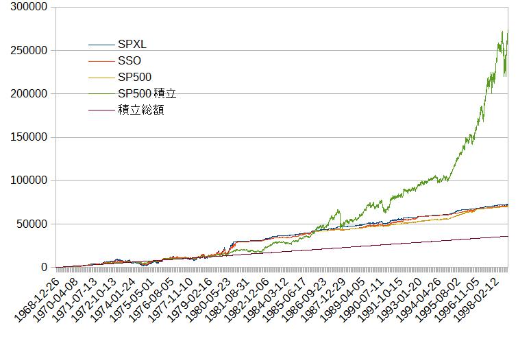 f:id:okometsubu-blog:20200721172813p:plain