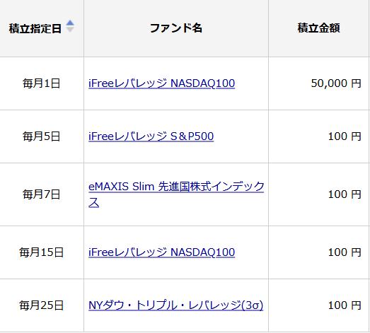 f:id:okometsubu-blog:20200806004047p:plain