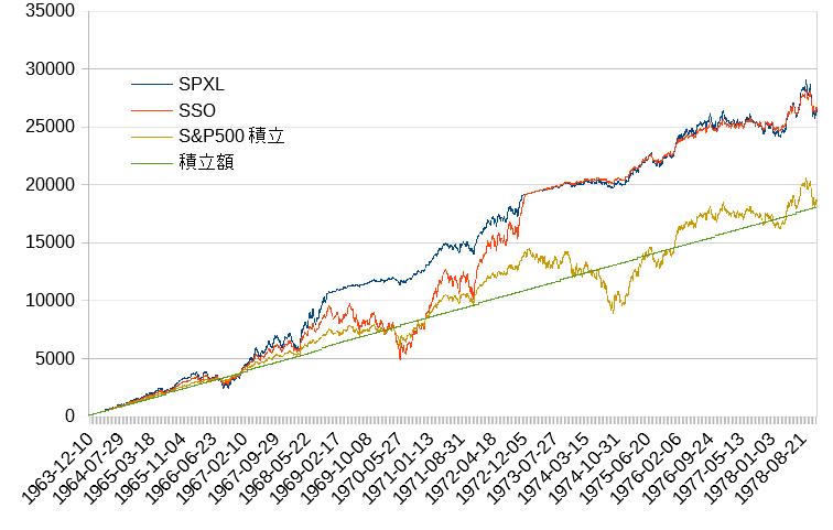f:id:okometsubu-blog:20200808175135p:plain