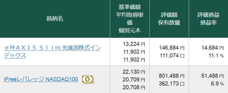 f:id:okometsubu-blog:20200823170644p:plain