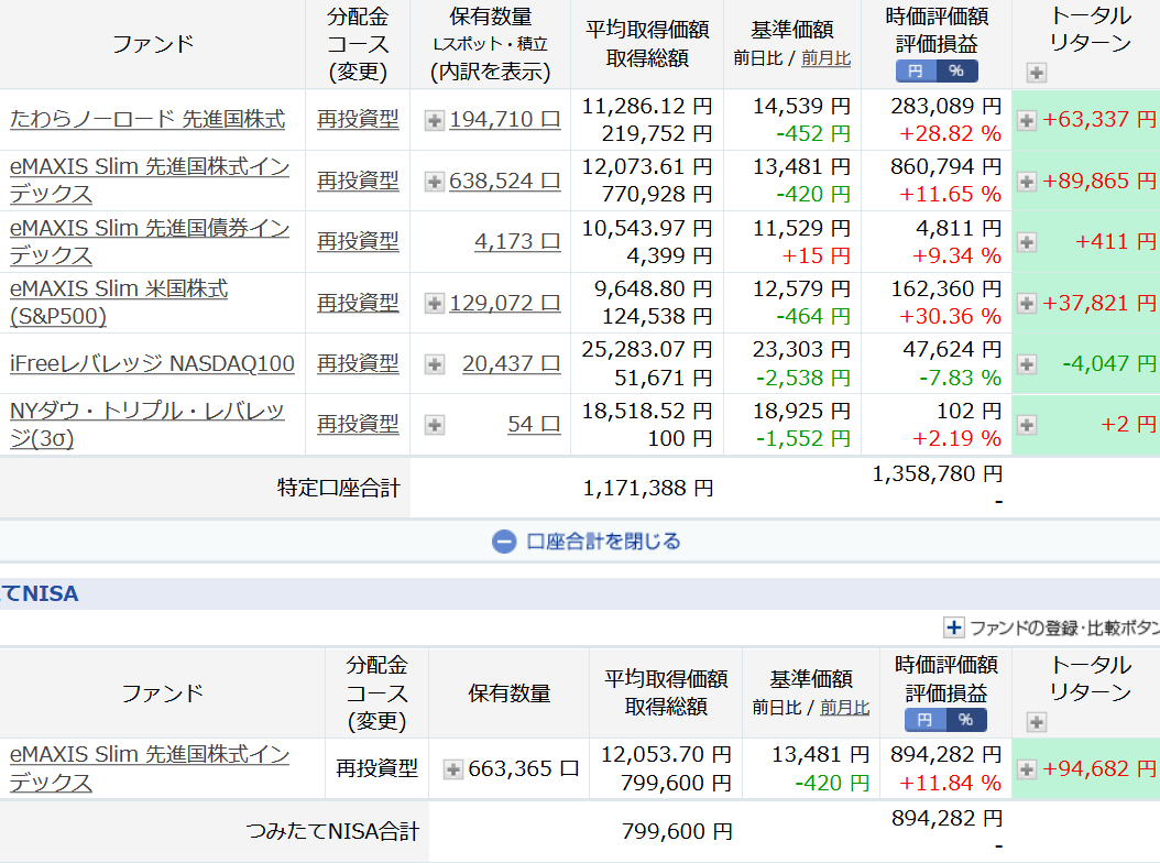 f:id:okometsubu-blog:20200906222940p:plain
