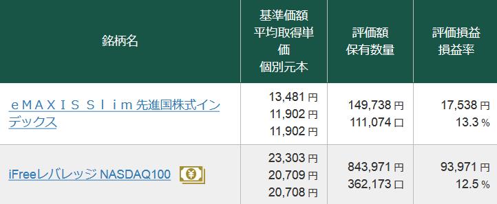 f:id:okometsubu-blog:20200906223034p:plain