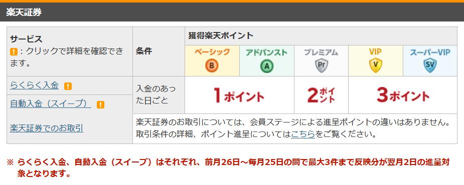 f:id:okometsubu-blog:20200911114441p:plain