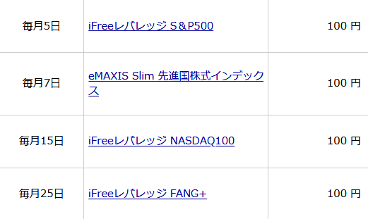 f:id:okometsubu-blog:20200912225226p:plain
