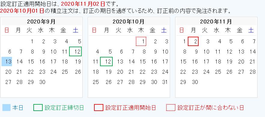 f:id:okometsubu-blog:20200913081308p:plain