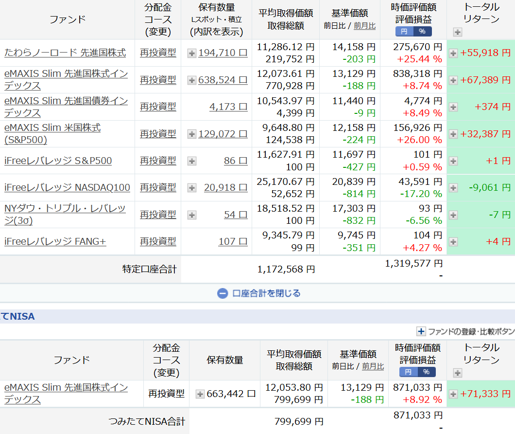 f:id:okometsubu-blog:20200914103955p:plain