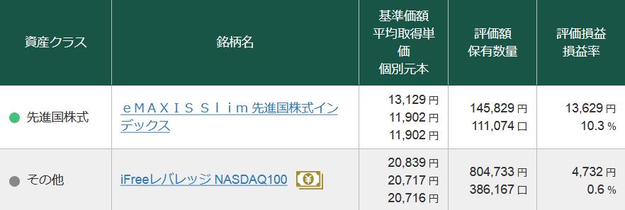 f:id:okometsubu-blog:20200914104002p:plain