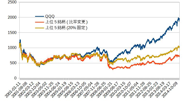 f:id:okometsubu-blog:20200915214204p:plain