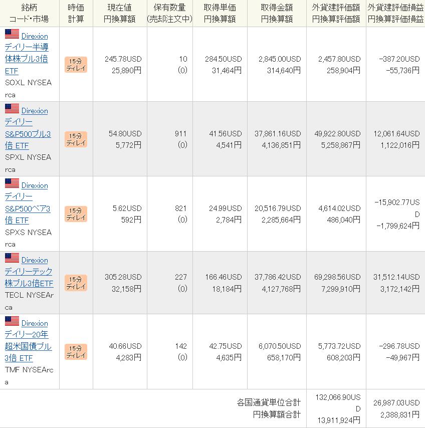 f:id:okometsubu-blog:20200916103042p:plain