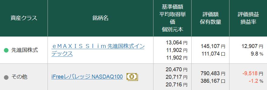 f:id:okometsubu-blog:20200920231149p:plain