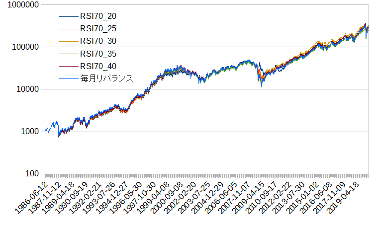 f:id:okometsubu-blog:20200923161601p:plain