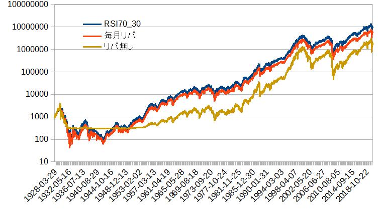 f:id:okometsubu-blog:20200923225118p:plain