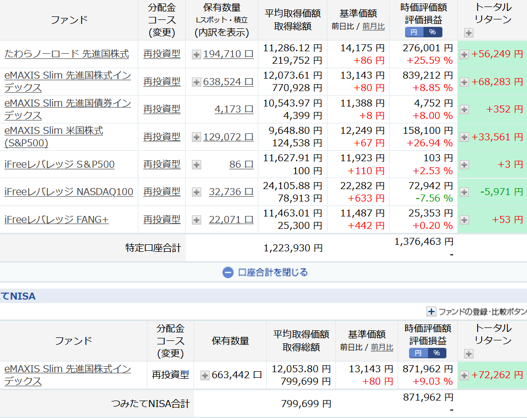 f:id:okometsubu-blog:20201003173135p:plain